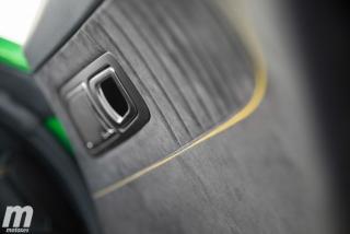 Fotos Mercedes-AMG GT R - Miniatura 96