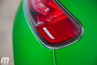Fotos Mercedes-AMG GT R - Miniatura 100