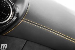 Fotos Mercedes-AMG GT R - Miniatura 102