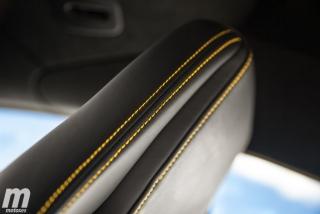 Fotos Mercedes-AMG GT R - Miniatura 111