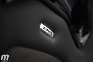 Fotos Mercedes-AMG GT R - Miniatura 112