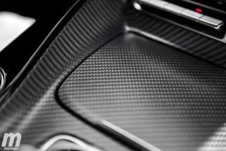 Fotos Mercedes-AMG GT R - Miniatura 113