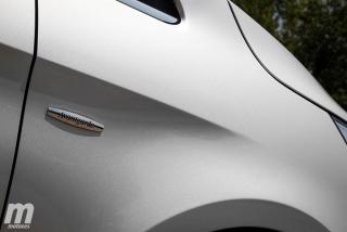 Fotos Mercedes V 220 d - Miniatura 12