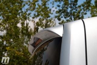 Fotos Mercedes V 220 d - Miniatura 31