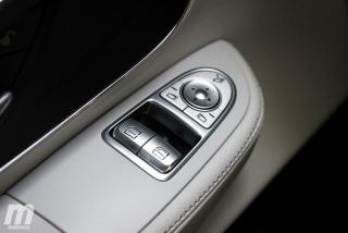 Fotos Mercedes V 220 d - Miniatura 40