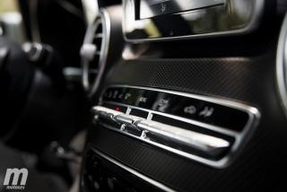 Fotos Mercedes V 220 d - Miniatura 49