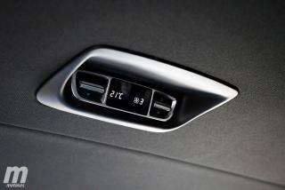 Fotos Mercedes V 220 d - Miniatura 64