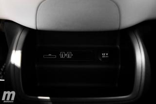 Fotos Mercedes V 220 d - Miniatura 65