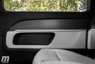 Fotos Mercedes V 220 d - Miniatura 66