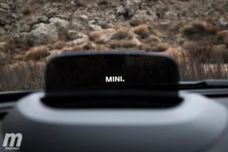 Fotos MINI Clubman SD - Miniatura 57
