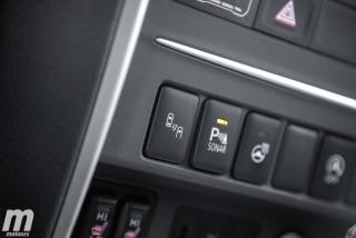 Fotos Mitsubishi L200 - Miniatura 67