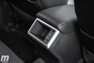 Fotos Mitsubishi L200 - Miniatura 88