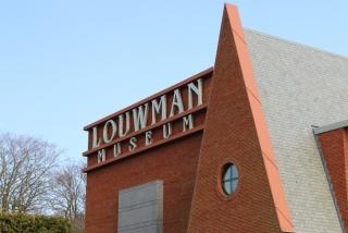 Fotos Museo Louwman