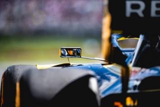 Fotos Nico Hülkenberg F1 2019 Foto 34