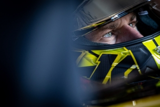 Fotos Nico Hülkenberg F1 2019 Foto 40