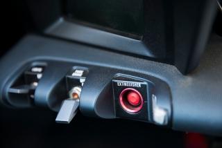 Fotos Nissan BladeGlider Foto 61