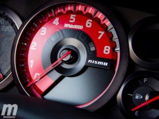 Nissan GT-R NISMO, evolución desde su lanzamiento Foto 27