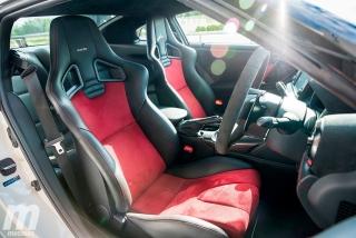 Nissan GT-R NISMO, evolución desde su lanzamiento Foto 63