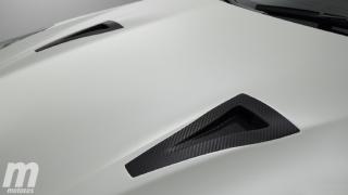 Nissan GT-R NISMO, evolución desde su lanzamiento - Miniatura 78