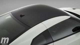 Nissan GT-R NISMO, evolución desde su lanzamiento - Miniatura 81