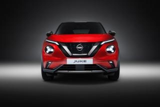 Fotos Nissan Juke II Foto 51