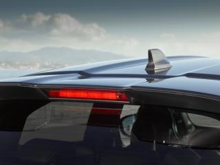 Fotos Nissan Juke II Foto 57