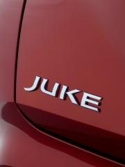 Fotos Nissan Juke II Foto 59