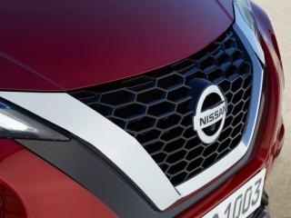 Fotos Nissan Juke II Foto 60