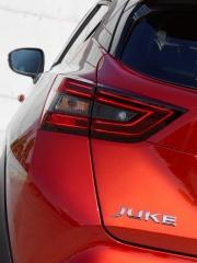 Fotos Nissan Juke II Foto 61