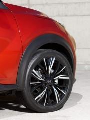 Fotos Nissan Juke II Foto 62