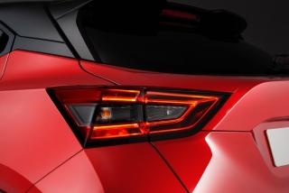 Fotos Nissan Juke II Foto 63