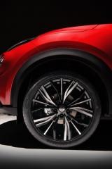 Fotos Nissan Juke II Foto 65