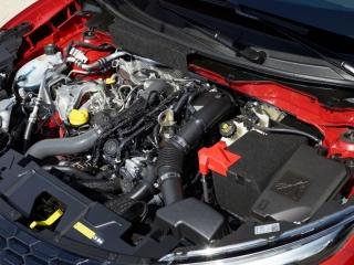 Fotos Nissan Juke II Foto 69
