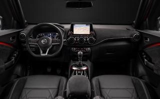 Fotos Nissan Juke II Foto 72