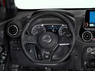 Fotos Nissan Juke II Foto 75