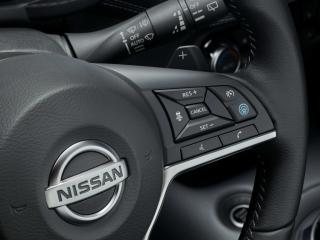 Fotos Nissan Juke II Foto 76