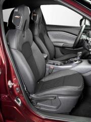 Fotos Nissan Juke II Foto 78