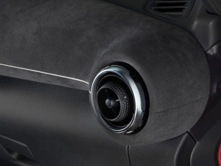 Fotos Nissan Juke II Foto 84