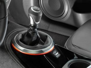 Fotos Nissan Juke II Foto 95