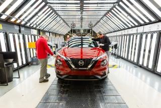 Fotos Nissan Juke II Foto 114