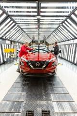 Fotos Nissan Juke II Foto 115