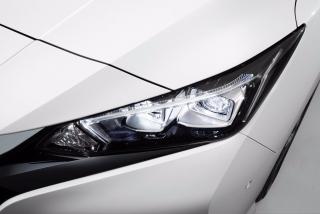 Fotos Nissan Leaf 2018 - Miniatura 14