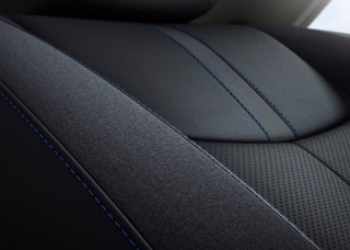 Fotos Nissan Leaf 2018 - Miniatura 30