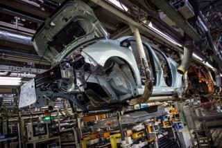 Fotos Nissan Leaf 2018 - Miniatura 67