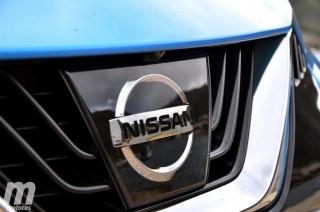Fotos Nissan Micra 2017 Foto 12
