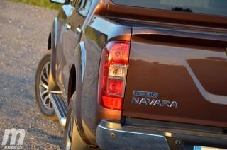 Fotos Nissan NP300 Navara Foto 24