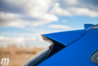 Fotos Nissan Qashqai 1.2 DIG-T Foto 35