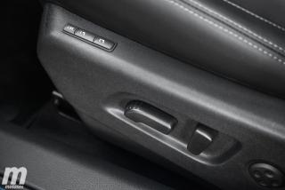 Fotos Nissan Qashqai 1.2 DIG-T Foto 49