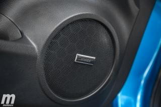 Fotos Nissan Qashqai 1.2 DIG-T Foto 52