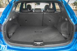 Fotos Nissan Qashqai 1.2 DIG-T Foto 68
